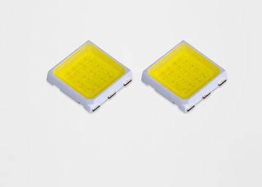 2-5W EMC SMD 5050 High Power Smd Led 3000K / 4000K / 5000K / 6000K Tersedia